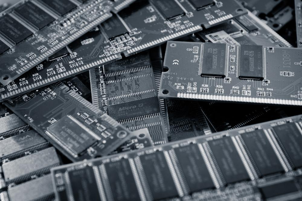 Латентность оперативной памяти