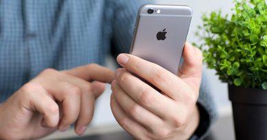 Как очистить память на айфоне