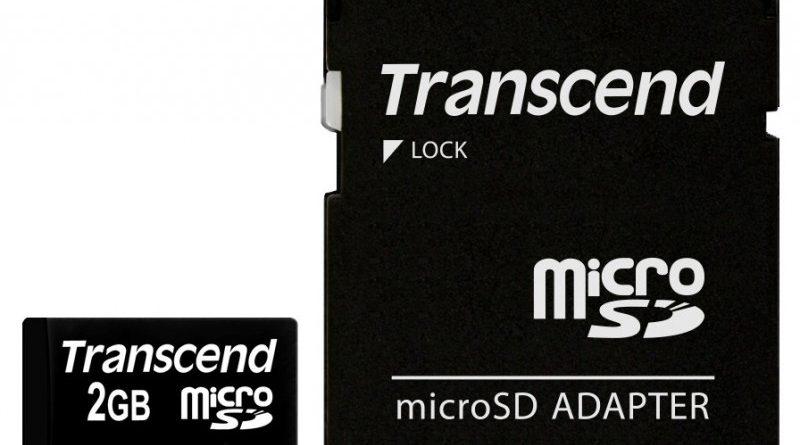 диск защищен от записи как снять защиту с microsd карты