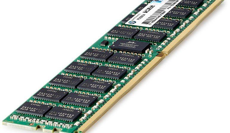Установленная память ОЗУ 8 доступно 4 гб что делать