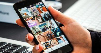 Как переместить фото с телефона на карту памяти