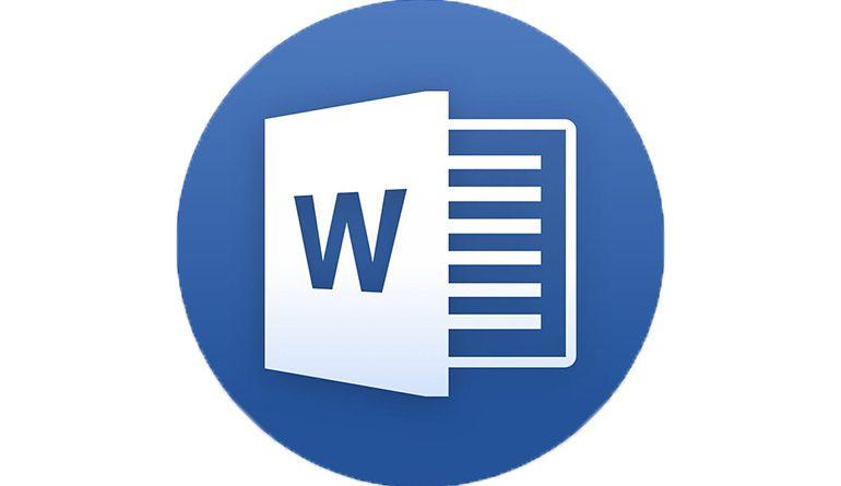 Как открыть поврежденный файл word