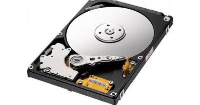 Какой жесткий диск выбрать для компьютера